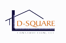 D- Square Construction LLC
